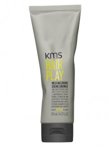 KMS§HairPlay Messing Creme 125ml