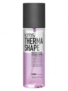 KMS§ThermaShape Quick Blow Dry