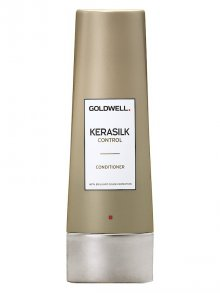 Goldwell§Kerasilk Control Conditioner 200ml