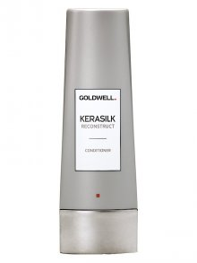 Goldwell§Kerasilk Reconstruct Conditioner 200ml