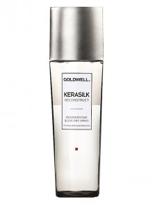 Goldwell§Kerasilk Reconstruct Föhn-Spray 125ml