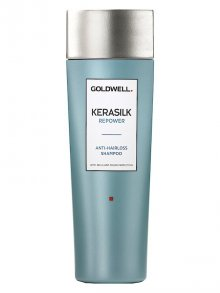 Goldwell§Kerasilk Repower Anti-Haarausfall Shampoo 250ml