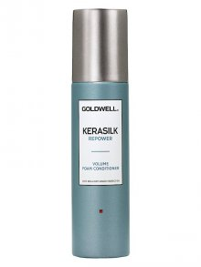 Goldwell§Kerasilk Repower Volumen Schaum Conditioner 150ml