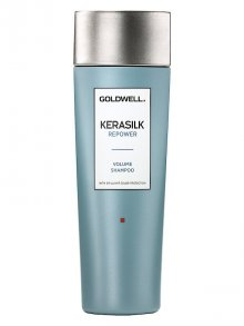 Goldwell§Kerasilk Repower Volumen Shampoo 250ml