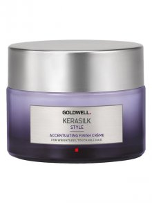 Goldwell§Kerasilk Sytle Accentuating Finish Creme 50ml
