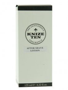 Knize Ten After Shave Lotion 125ml