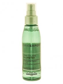 LOréal Serie Expert Volumetry Ansatzspray 125ml
