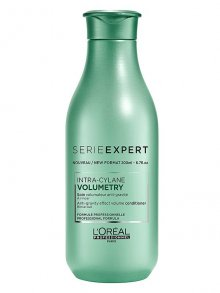 LOréal Serie Expert Volumetry Conditioner 200ml