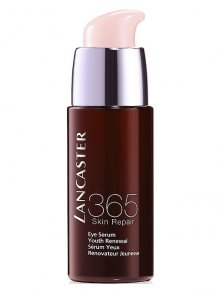 Lancaster§365 Skin Repair Eye Serum 15ml