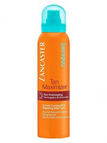 Lancaster§After Sun Tan Maximizer Instant Cooling Mist 125ml