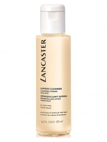 Lancaster§Express Cleanser