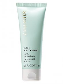Lancaster§Flash Purity Mask 75ml