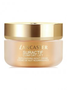 Lancaster§Suractif Comfort Lift Replenishing Night Cream 50ml