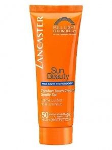 Lancaster§Sun Beauty SPF 50 Jumbo 75ml