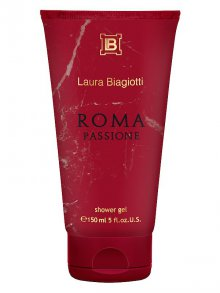 Laura Biagiotti§Passione Shower Gel 150ml