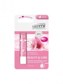 Lavera Beauty & Care Lippenbalsam
