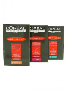 LOréal§Inter-Phase-C