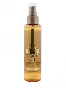 LOréal§Mythic Oil Detangling Spray 150ml