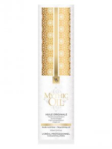 LOréal§Mythic Oil Original 100ml