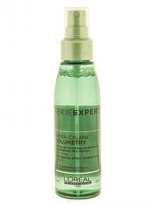 LOréal§Serie Expert Volumetry Ansatzspray 125ml