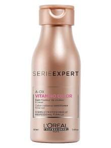 LOréal§Serie Expert Vitamino Color Shampoo 100ml