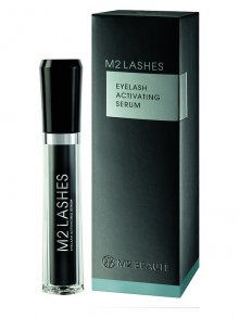 M2Lashes§Wimpern Serum