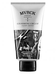 MVRCK by Mitch§Grooming Cream