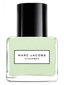 Marc Jacobs§Splash Cucumber Eau de Toilette 100ml
