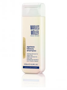 Marlies Möller§Specialists Ageless Beauty Shampoo 200ml