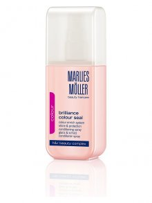 Marlies Möller§Brilliance Colour Seal 125ml