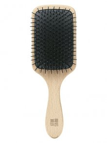 Marlies Möller Hair & Scalp Brush