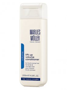 Marlies Möller Lift-Up Volume Conditioner