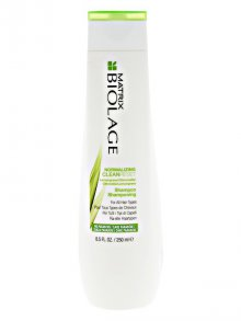 Matrix§Biolage Cleanreset Normalizing Shampoo 250ml