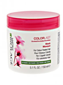 Matrix§Biolage Colorlast Maske 150ml
