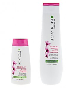 Matrix§Biolage Colorlast Shampoo