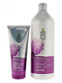 Matrix§Biolage Full Density Conditioner