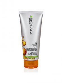 Matrix§Biolage Oil Renew Leave-In 200ml