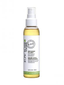 Matrix§Biolage R.A.W. Replenish Oil 125ml