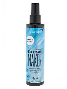 Matrix§Style Link Mess Maker 200ml