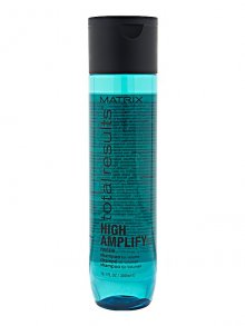 Matrix§Total Results High Amplify Shampoo 300ml