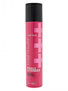 Matrix§Total Results Miracle Extender 150ml