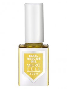 Micro Cell 2000§Nail Rescue Oil 12ml