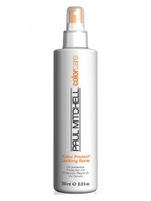 Paul Mitchell§Color Care Color Protect Locking Spray