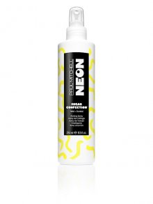 Paul Mitchell§Neon Sugar Confection