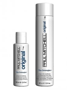 Paul Mitchell§Original The Detangler