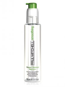 Paul Mitchell§Smoothing Super Skinny Serum