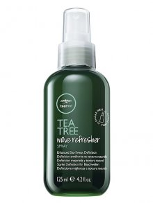 Paul Mitchell§Tea Tree Wave Refresher Spray