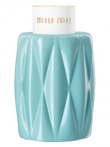Miu Miu§Bubble Bath 200ml