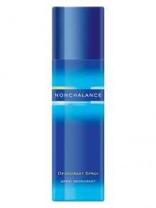 Nonchalance§Deodorant Aerosol Spray 200ml