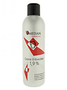 Omeisan§Creme Oxydant 1,9% 1 Liter